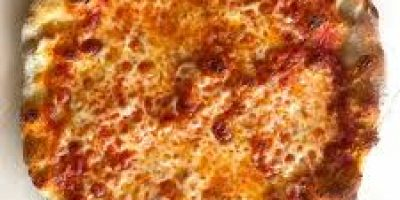pizzanewhaven